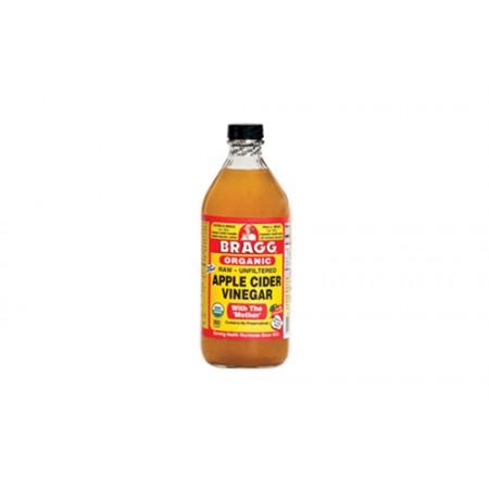 32oz Apple Cider Vinegar